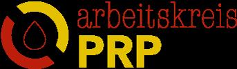 Arbeitskreis PRP